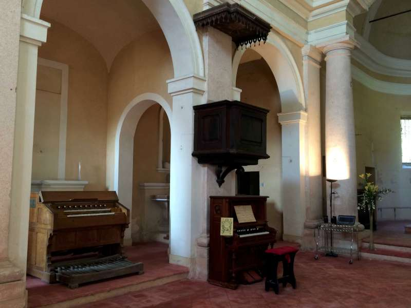 chiesa di veratto (45)-800
