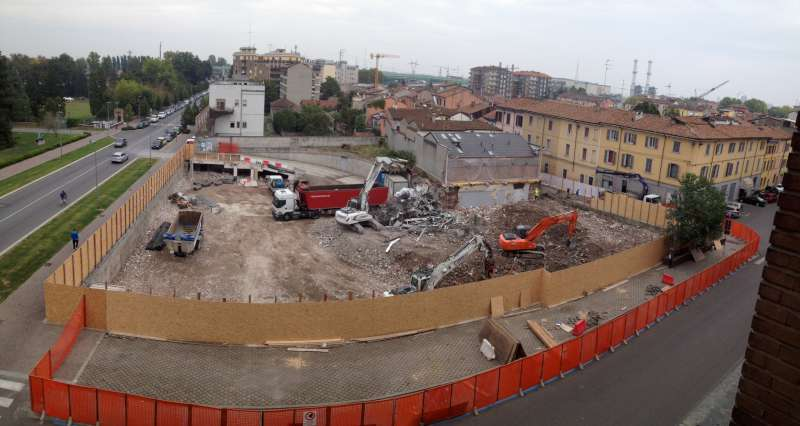 ex Enel, cantiere (3)-800