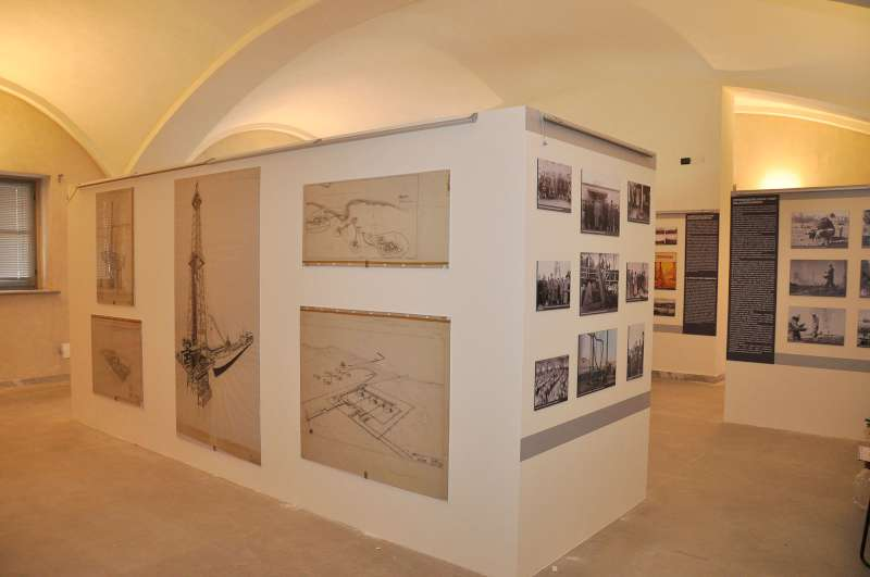 museo del petrolio (2)-800