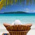 """Vacanze in """"zone calde"""": un diritto cambiare. Anche la Grecia fa paura"""