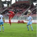 Piacenza, schiaffo ad un avversario: il baby  Corso squalificato tre turni