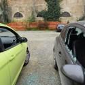 Raid sulle auto parcheggiate: tunisino denunciato per ricettazione