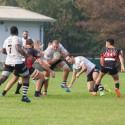 Rugby: i Lyons vincono a Reggio. Piacenza sconfitto dal Cus Torino