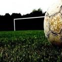Coppa Coni Terza Categoria: i risultati e le squadre qualificate ai quarti