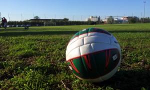 Lega Pro - Calcio Dilettanti