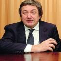Incidente in A4, Bobbio piange Carlo Mozzi, aveva 58 anni