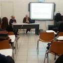 Università dell'età libera: tango argentino e lingua cinese i nuovi corsi