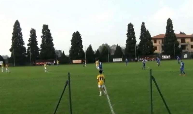 Calcio dilettanti-800