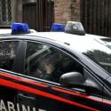 Invade il campo durante Italia-Albania: nei guai 23enne ricercato a Piacenza