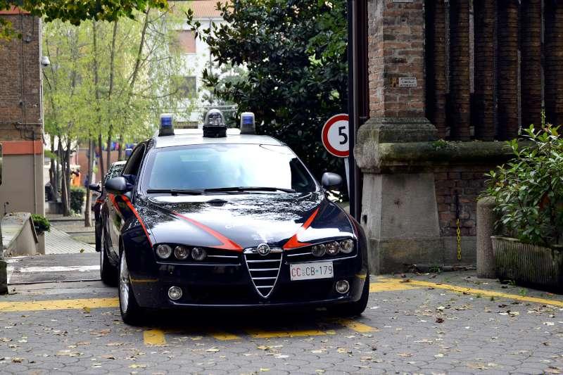 Carabinieri (2)-800