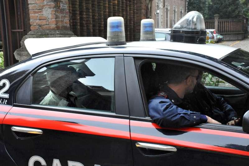 Carabinieri (4)-800