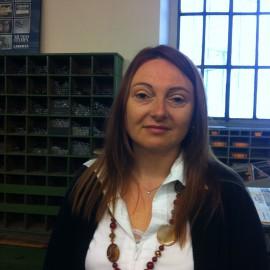 """Chiara, 40 anni: """"Ecco come vivo in attesa del trapianto"""""""