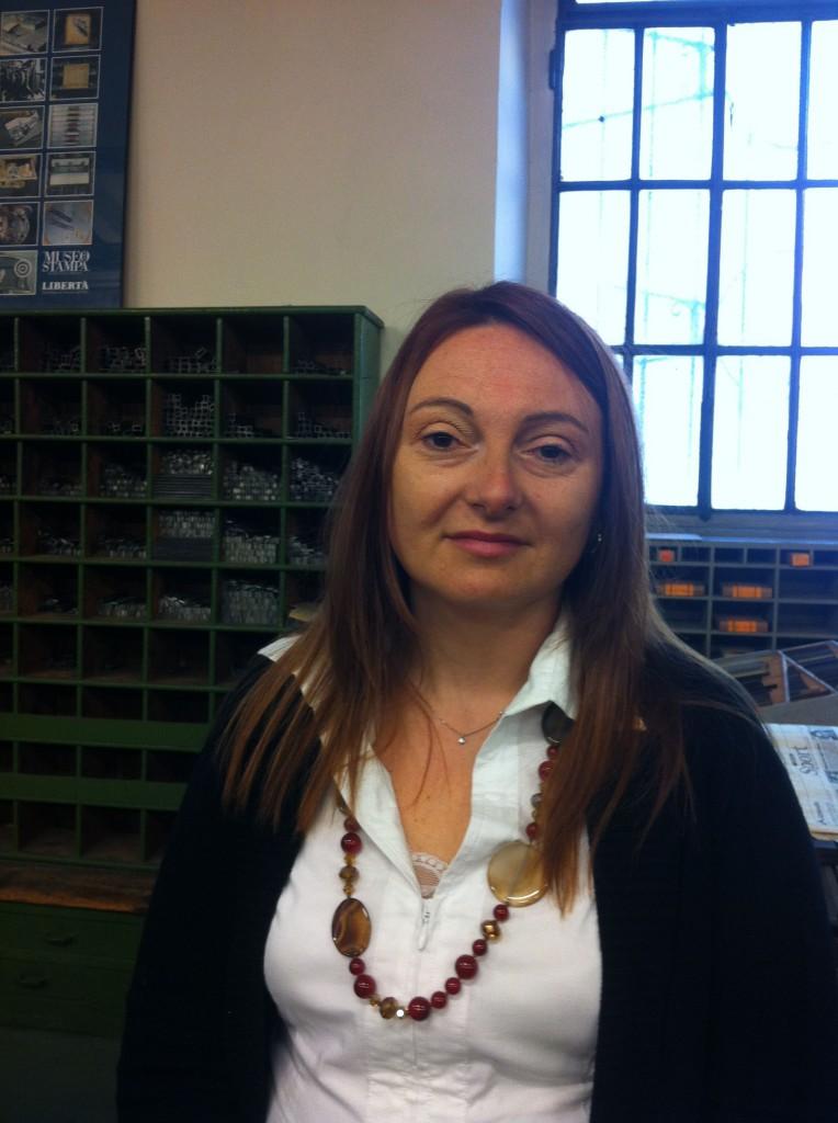 Chiara Dabusti (3)
