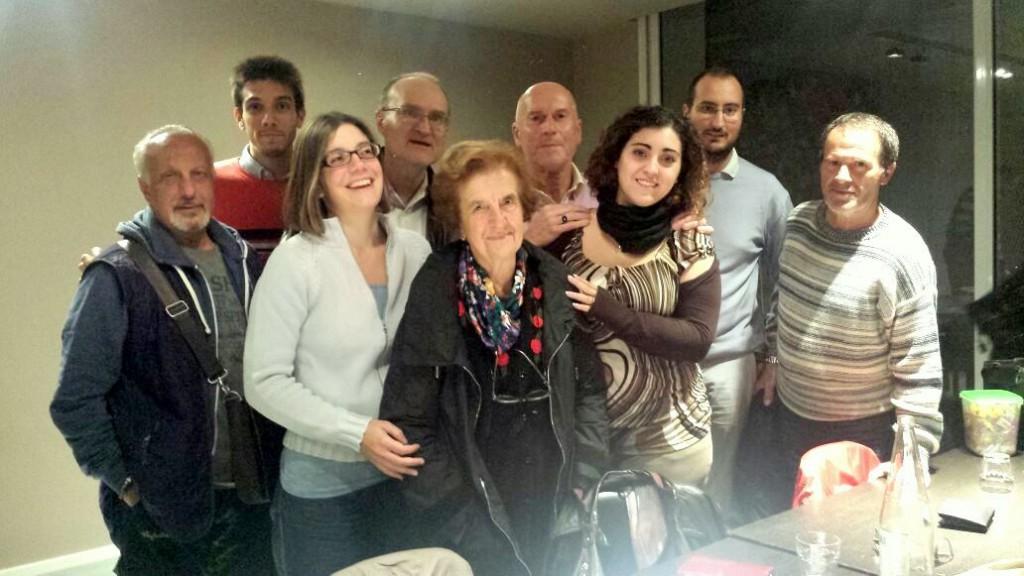 Comitato_promotore (6)