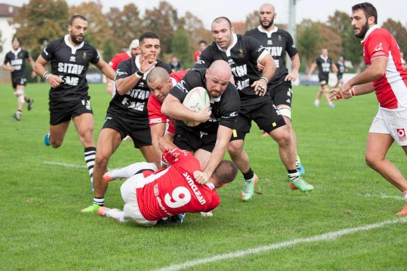 Derby Rugby (1)-800