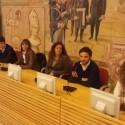 Drillmec e Isii Marconi: inserimento dei giovani diplomati, continua il progetto
