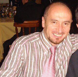 Ettore Bigoni