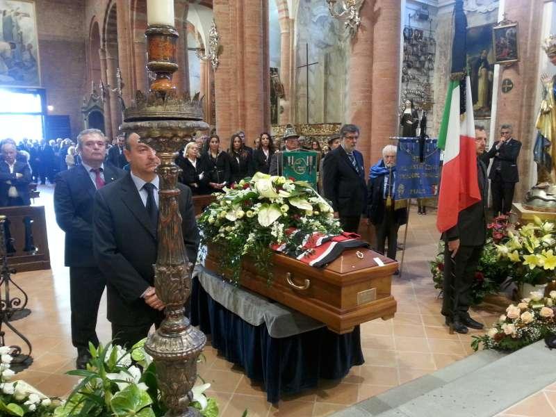 Funerale Sandro Molinari (1)-800