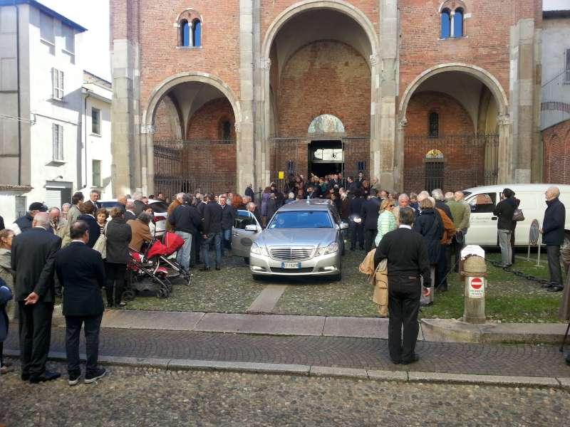 Funerale Sandro Molinari (2)-800