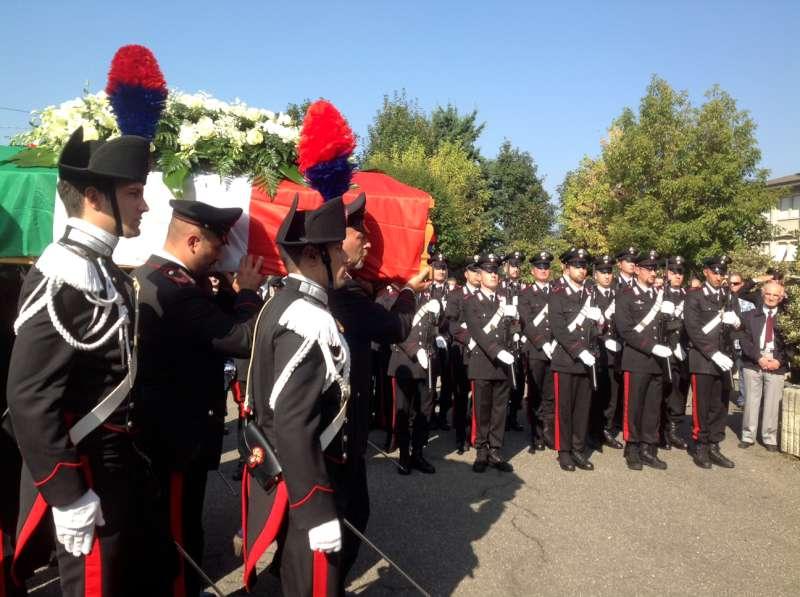 Funerali carabiniere Luca Di Pietra (6)-800