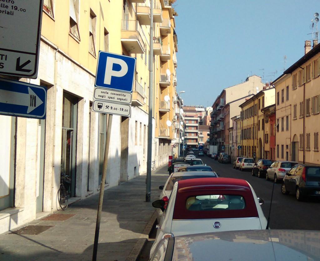 via Pozzo