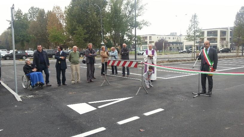 Inaugurazione parcheggio alla Besurica (3)