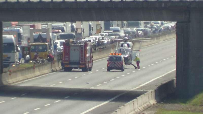 Incidente in autostrada A1 (13)-800