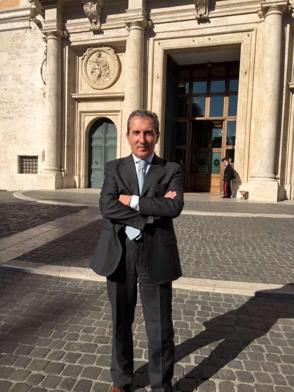 Marco Bergonzi (3)-800