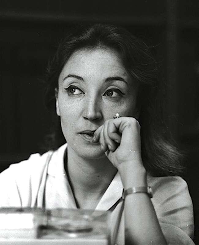 Oriana Fallaci (2)-800
