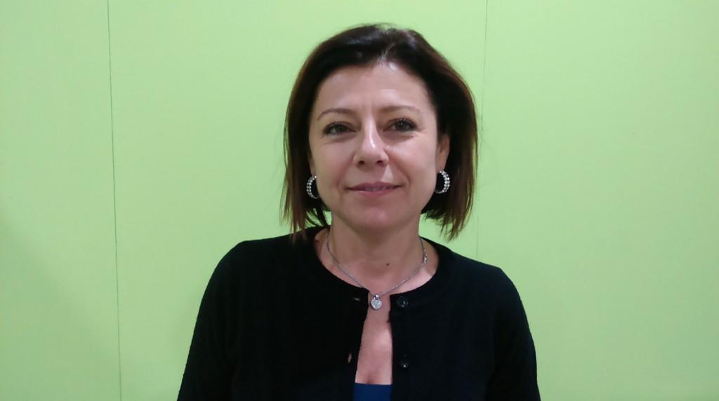 Paola De Micheli (1)