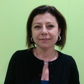 """Paola De Micheli sottosegretario: """"Incarico di grande responsabilità"""""""