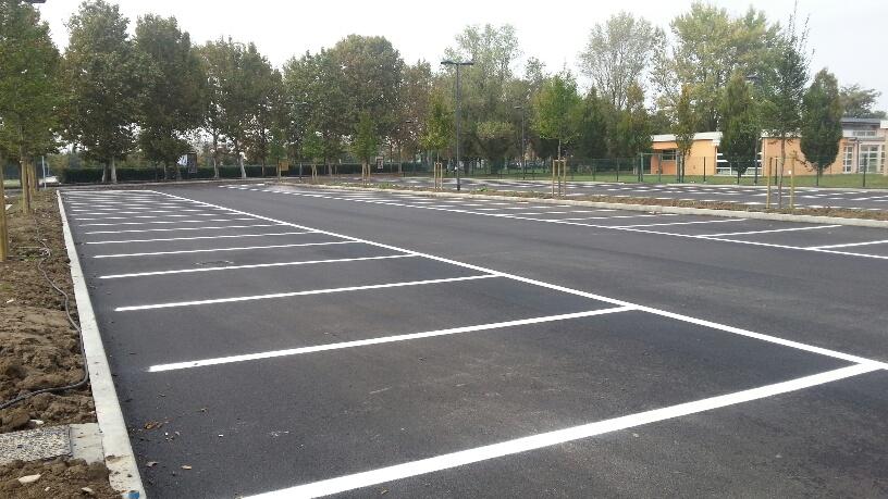 Parcheggio alla Besurica (3)