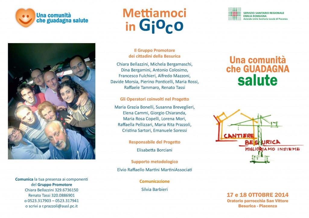 Pieghevole_finale_corretto_Pagina_1 (3)