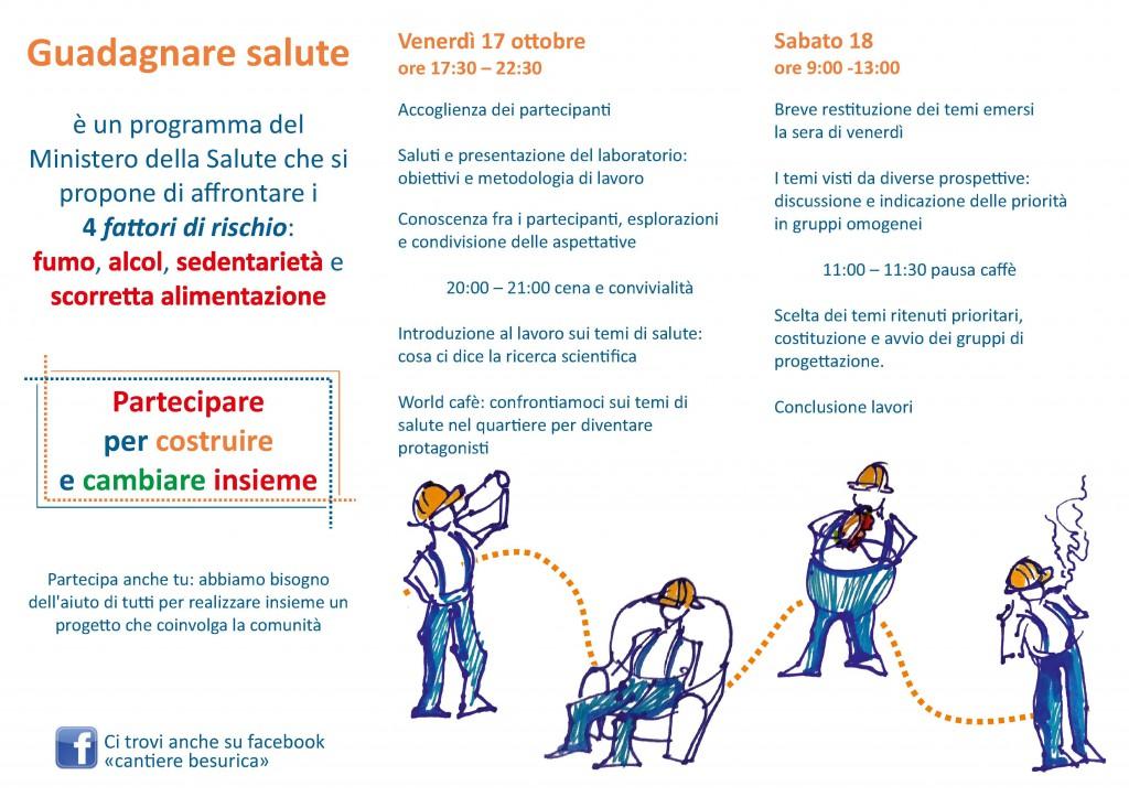 Pieghevole_finale_corretto_Pagina_2 (5)