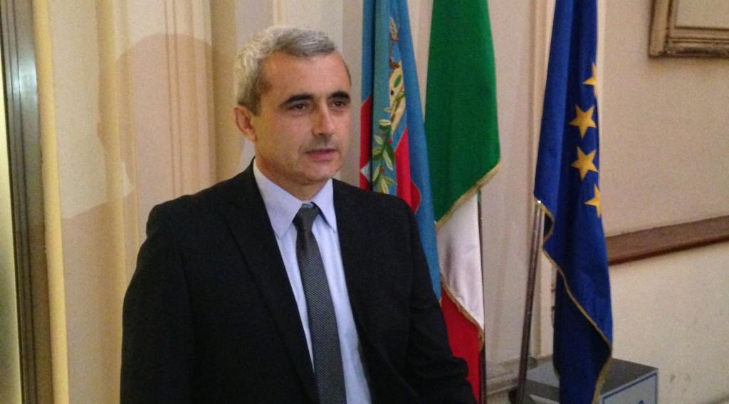 Rolleri presidente (2)