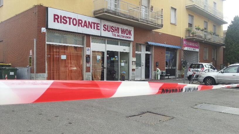 Sushi Wok (5)