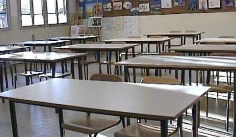 Abbandono scolastico al 7.8%, Piacenza è sotto la media nazionale