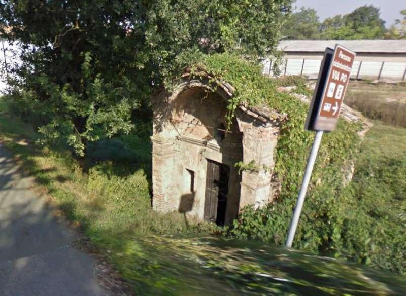 cappella di Veratto di Santimento (1)-800