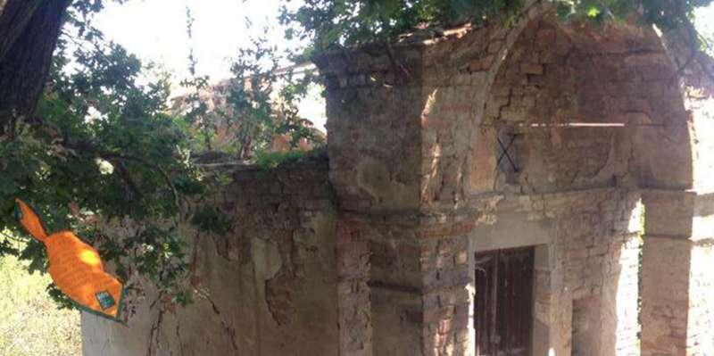 cappella di Veratto di Santimento (2)-800