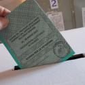 Elezioni regionali, liste chiuse: a Piacenza in 39 per tre posti certi