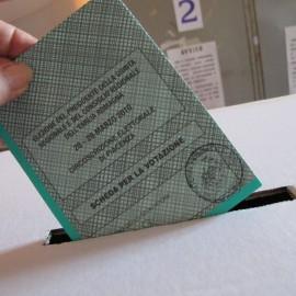 Elezioni, crolla l'affluenza: ha votato il 10,65% dei piacentini
