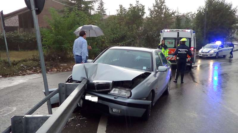 incidente_borgotrebbia-800