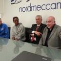 Nordmeccanica Rebecchi: dopo la Supercoppa arriva Arielle Wilson
