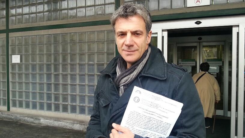 Sandro Chiaravalloti