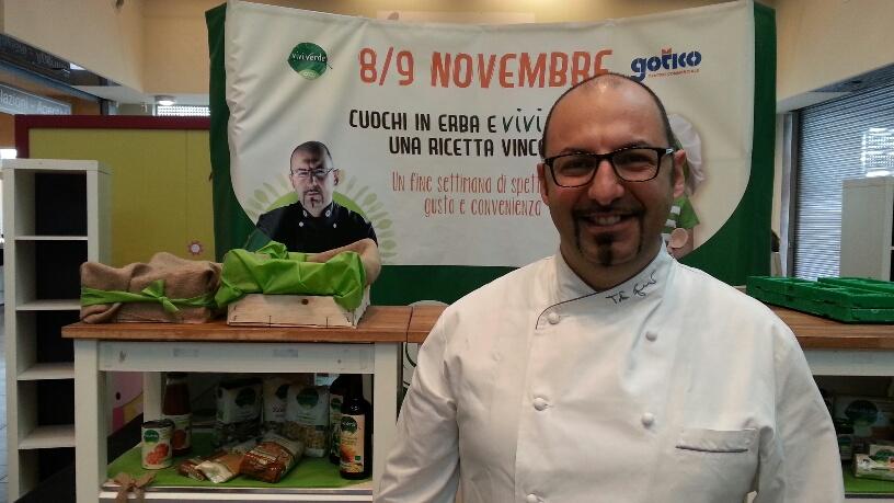 Gianni Tota