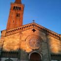 Da bancario a sacerdote. Don Marco sarà ordinato il 7 dicembre a Bobbio