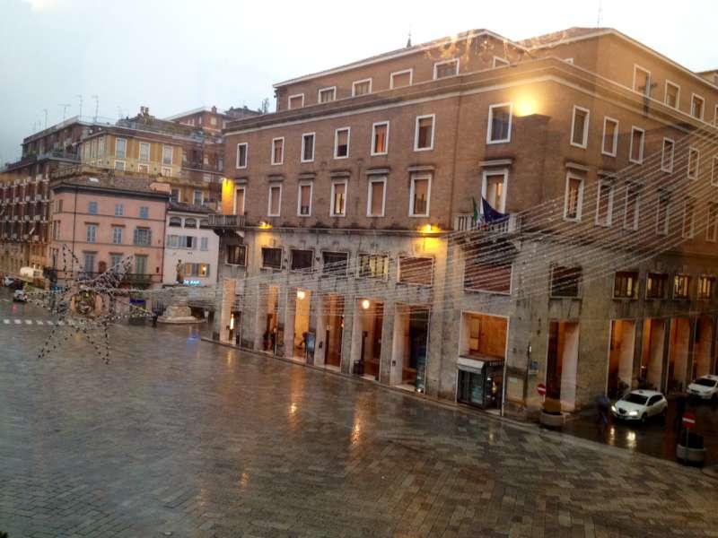 Cometa in Piazza Cavalli (3)-800