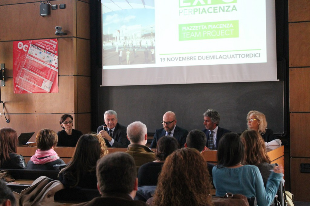 Conferenza Stampa_2 (15)