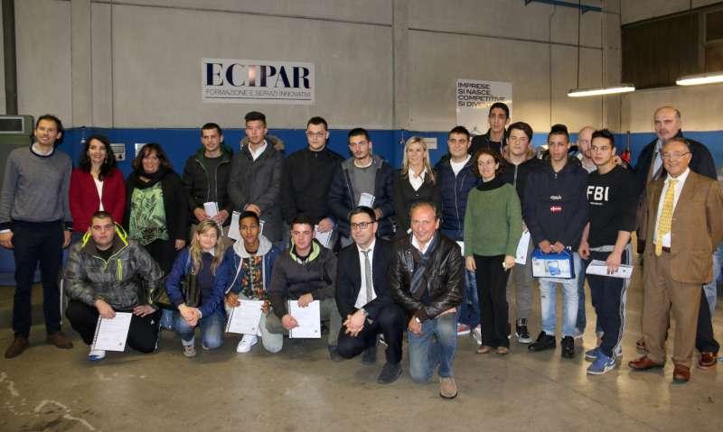 Diplomi Ecipar-800