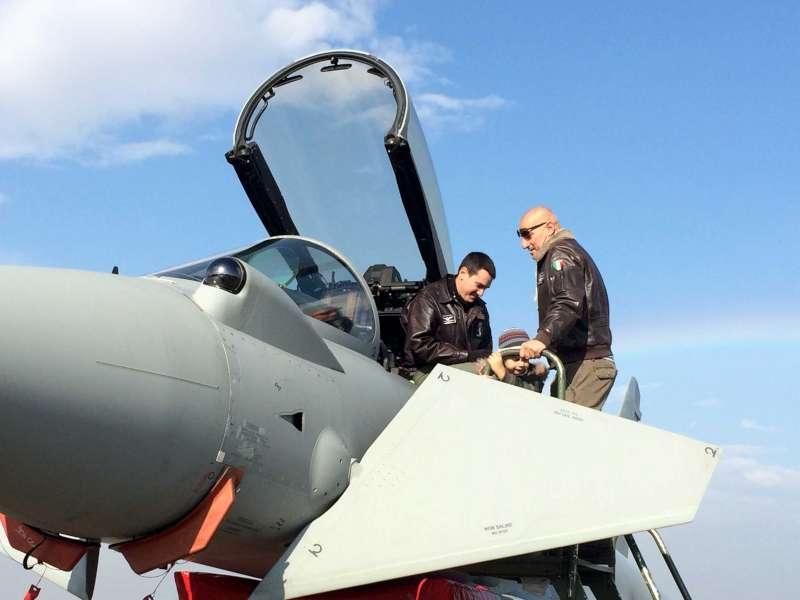 Festa delle Forze Armate - Base aerea di San Damiano (50)-800